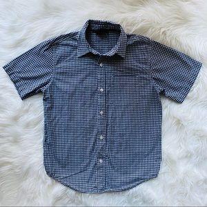 GapKids   Button-down Shirt